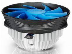 Вентилятор (кулер) для процессора Deepcool GAMMA ARCHER PRO (LGA 1151/1150/1155/1156/775, AM2/AM3/AM4/FM1/FM2)