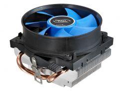 Вентилятор (кулер) для процессора Deepcool Beta 200 ST (AM4/AM3+/AM3/AM2+/AM2/FM2+/FM2/FM1)