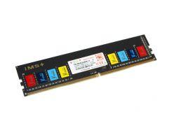 Оперативная память для компьютера 8Gb DDR4, 2400 MHz, V-Color Colorful, 17-17-17, 1.2V (TC48G24S817)