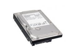 Жесткий диск для компьютера 1Tb Hitachi Deskstar 7K1000, SATA2, 32Mb, 7200 rpm (HDS721010CLA332)