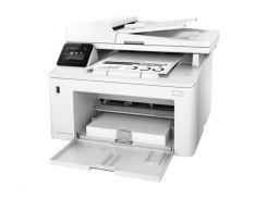 МФУ лазерное ч/б A4 HP LaserJet Pro M227fdw (G3Q75A), White, WiFi