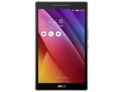 "Планшет Asus ZenPad 8.0 LTE 3G 8"" (1280x800) IPS Qualcomm Snapdragon 410 4 Ядра 1Gb 16Gb Wi-Fi Bluetooth Android 6.0 (Z380KNL-6A028A)"