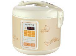 Мультиварка Polaris PMC 0507D Kitchen на 5 литров, 11 программ, поларис