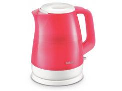 Электрочайник Tefal KO151530 Red, электрический чайник, електрочайник