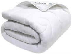 Одеяло LUXE 220х200