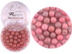 Румяна шариковые бархат Relouis №5