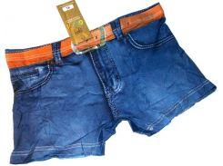 Трусы боксеры хлопок Golt под джинс №12 размер L