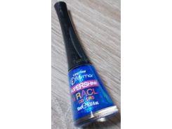 Лак для ногтей Flormar Supershine алмазное напыление U25