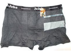 Трусы брифы Jujube №1 размер XL