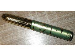 Подводка для глаз с кератином Lily №11