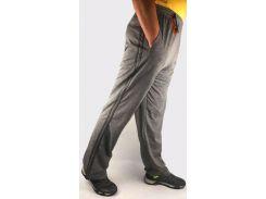 Спортивные мужские штаны размер M