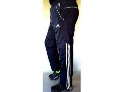 Спортивные мужские штаны плащевка размер XL,4XL маломерят