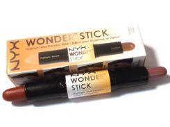 Консилер стик NYX Wonder Stick №4 копия
