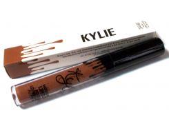 Помада жидкая Kylie The Brown K копия