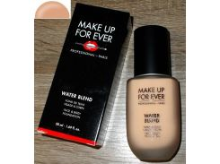 Тональный крем Make Up For Ever Professional Water Blend №370