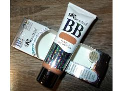 Тональная основа Relouis BB №5