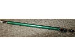 Карандаш для глаз с точилкой ExtraWaterpoof №055 emeraldgren