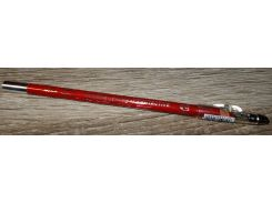 Карандаш для губ с точилкой ExtraWaterpoof №014 terracotta