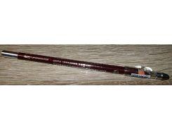 Карандаш для губ с точилкой ExtraWaterpoof №023 pecan