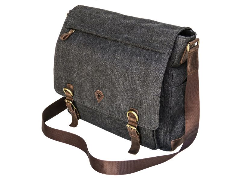 acb3a5ebf8e1 Мужская сумка (комбинированная) Black Diamond BDt1Ccrh-antro купить  недорого за 1 800 грн. на Vcene.com