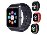 Цены на Часы смарт Smart watch GT08