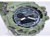 Цены на Часы ручные g-shoсk III Черные...