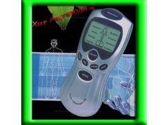 Миостимулятор Health Herald Digital Therapy Machine Массажер