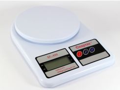 Весы ACS SF 400 до 10kg  40
