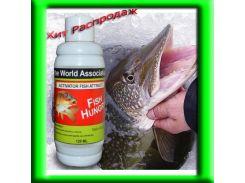 "Активатор для рыбы ""FishHungry"""