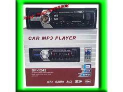 Автомагнитола SP-1243