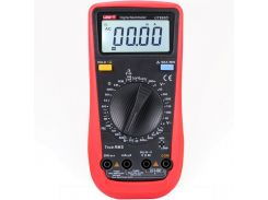 Мультиметр цифровой  Uni-t UT890D