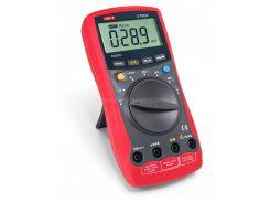 Мультиметр цифровой UNI-T UT60A