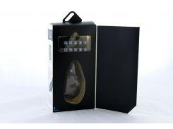 Трансмитер FM MOD. H20 + BT  100