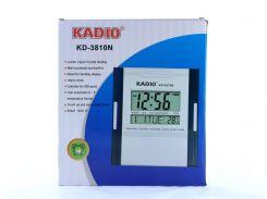 Часы KK 3810  20