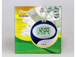 Часы KK 6870  60