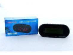 Часы VST 712-2  80