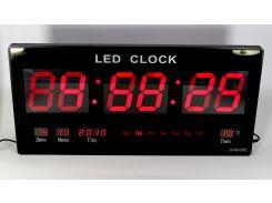 Часы CW 4622  12