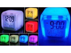 Часы CX 508  100