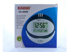 Часы KD-3806N  20