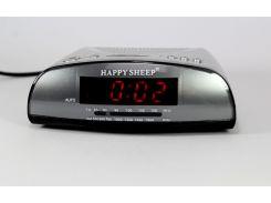 Часы KK 9905 AM-FM  60