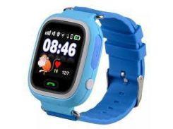 Умные Смарт Часы Q90  Smart Baby Watch с GPS
