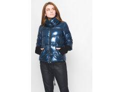 Куртка 31041-2 Синий