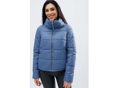 Куртка LS-8776-2 Джинс