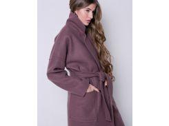 Лорэйн пальто