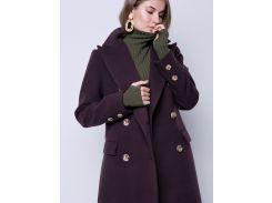 Милан пальто