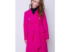 Милан - авангард пальто