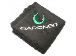 Полотенце Gardner