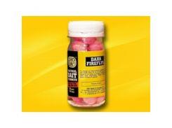 Dark Fireflys Pop-Up 25pcs-Pineapple бойлы SBS