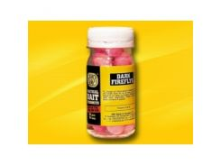 Dark Fireflys Pop-Up 25pcs.-Frankfurter Sasuage бойлы SBS