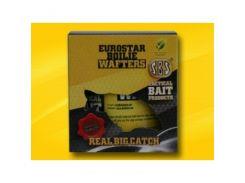 Eurostar Wafters 16-18-20mm mixed/100g Sweet Plum бойлы-суспендеры SBS